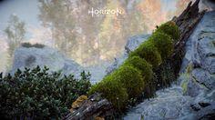 Horizon: Zero Dawn   Screenshot Thread - Page 30 - NeoGAF
