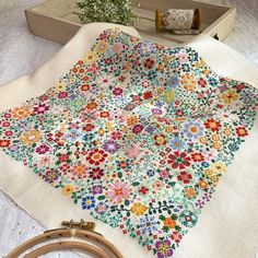 Cross Stitch Beginner, Cross Stitch Love, Cross Stitch Borders, Modern Cross Stitch Patterns, Cross Stitch Designs, Cross Stitching, Cross Stitch Embroidery, Hand Embroidery Designs, Embroidery Patterns