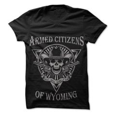 nice CITIZEN Tshirt, Its a CITIZEN thing you wouldnt understand Check more at http://funnytshirtsblog.com/name-custom/citizen-tshirt-its-a-citizen-thing-you-wouldnt-understand.html