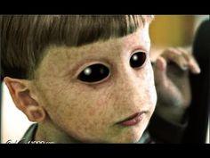 National Geographic - Aliens Killing Humans - Secret Revealed [ UFO ] Documentary - YouTube