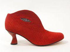 jan jansen schoenen - Google zoeken