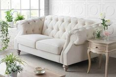 https://www.my-furniture.com/buster-3-seat-sofa-imperia-calico-1050.html