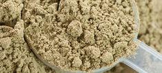 Best Vegan Protein, Whey Protein, Hemp Protein Benefits, Health Benefits, Oil Benefits, Greek Yogurt Protein, Hemp Protein Powder, Brown Rice Protein, Protein Supplements