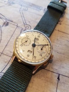 Old Watches, Vintage Watches, Watches For Men, Wrist Watches, Elegant Watches, Stylish Watches, Beautiful Watches, Gentleman Watch, Latest Watches