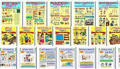 New Quarter Bulletin Boards Elementary Classroom Rules, Elementary Bulletin Boards, Classroom Rules Poster, Teacher Bulletin Boards, Classroom Charts, Classroom Labels, Classroom Bulletin Boards, Classroom Decor, Bulletin Board Design