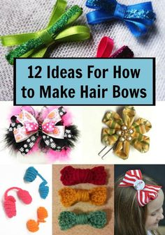 127 Best Fashionable Crafts And Diy Wearables Images In 2019 Fun