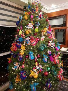Mexico Christmas 2021 77 Mexican Christmas Ideas In 2021 Mexican Christmas Christmas Mexican Christmas Decorations