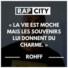 #Punchline #rohff