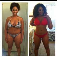 ... fat.. and still going. Diets don't work but Nutrition does. Ask me how