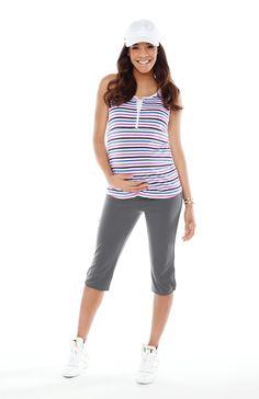 459694e8adf90 Maternity Nightwear   Nursing Pyjamas