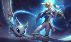 New Star Guardian skins: Ahri, Syndra, Miss Fortune, Ezreal and Soraka join the team - The Rift Heraldclockmenumore-arrowpoly-lt-wire-logopoly-lt-wire-logopoly-lt-wire-logo : Shine bright!