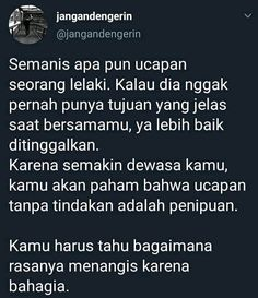 Tumblr Quotes, Text Quotes, Jokes Quotes, Mood Quotes, Life Quotes, Cinta Quotes, Wattpad Quotes, Quotes Galau, Postive Quotes