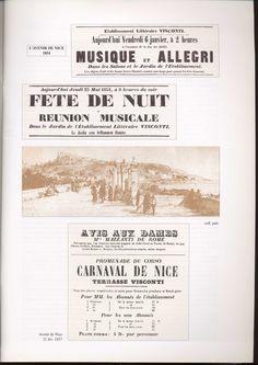 Nice Historique : Référence Numéro - 247 de l'année 1997 - Nombre de page du numéro : 49 pages