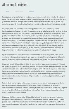 http://blogs.siglo22.net/relatos/2009/05/21/al-menos-la-musica/