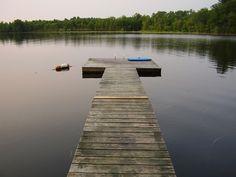 127 Best Maine Images On Pinterest Travel Paisajes And Places