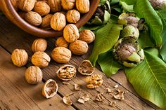 Foods Good For Arthritis, Arthritis Diet, Omega 3, Kimchi, Chickpea Plant, Health Benefits Of Walnuts, Rutabaga, Whole Grain Cereals, Foods To Avoid