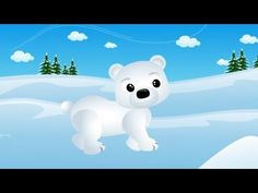English Games, Multimedia, Ss, Education, Film, Disney Characters, Winter, Youtube, Geography