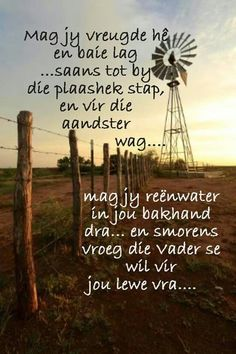 Mag jy Vreugde he Bible Quotes, Bible Verses, Qoutes, Afrikaanse Quotes, True Words, Christian Quotes, Christian Faith, Psalms, Inspirational Quotes