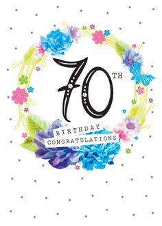 barbie first birthday Birthday Posts, Birthday Numbers, Art Birthday, Special Birthday, Birthday Quotes, Birthday Ideas, Birthday Wishes Cards, Happy Birthday Messages, Happy Birthday Images