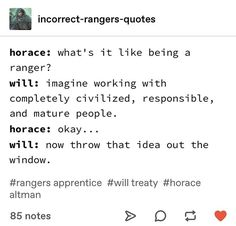 Author Quotes, Book Quotes, Ranger's Apprentice, I Dont Know Anymore, Beloved Book, Book Memes, Book Fandoms, Stupid Funny Memes, Book Nerd