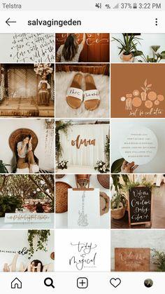 Instagram Design, Layout Do Instagram, Canva Instagram, Feed Do Instagram, Insta Layout, Instagram Feed Ideas Posts, Instagram Grid, Foto Instagram, Best Instagram Feeds