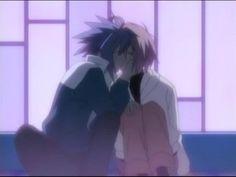 Yaoi and Yuri Kisses ≧◡≦ (SPOILERS!) list:  Sukisho