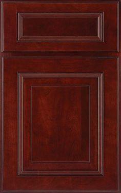 Image result for medallion cabinet pics