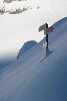 ch - Top of Leukerbad, Berghotel Wildstrubel - Gemmibahnen Leukerbad Wallis: Winterwandern Saas Fee, Wallis, Wind Turbine, Switzerland, In This Moment, Adventure, Outdoor Decor, Top, Mountains