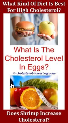 How Bad Is Ldl Cholesterol? How Much Cholesterol Per Day For 1200 Calorie Diet? What Does Cholesterol?,totalcholesterollevel how to bring up my hdl cholesterol?Cholesterollevelschart Is Bacon And Eggs High In Cholesterol? How To Convert Mmol To Mg. What Causes High Cholesterol, Cholesterol Lowering Foods, Cholesterol Levels, Cholesterol Symptoms, 1200 Calories, Honey And Cinnamon, Young Living, Coffee Creamer, Bacon