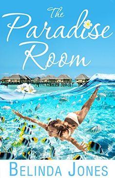 The Paradise Room: (LoveTravel Series) by Belinda Jones, http://www.amazon.com/dp/B00QVK3EPQ/ref=cm_sw_r_pi_dp_MwUOub0YGP3F3