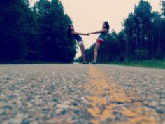 :)  #best #friend #pictures