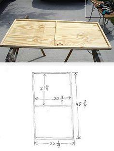 How to make solar panels, diy solar panels. | http://pioneersettler.com/how-to-make-solar-panels/