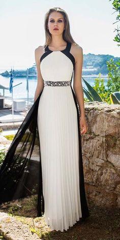 18205135bd49 Οι 38 καλύτερες εικόνες του πίνακα dresses
