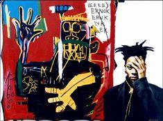 Basquiat, The Radiant Child El arte da tela que cortar. Y es que su historia está intrínsecamente ligada a la historia de la humanidad, además de permear la...