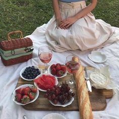 coffee in the morning Picnic Date Food, Picnic Time, Picnic Foods, Summer Picnic, Picnic Ideas, Summer Rain, Comida Picnic, Tapas, Aesthetic Food