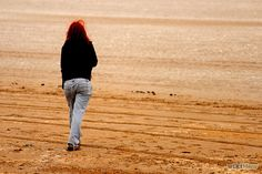 Coping With Depression As a Christian