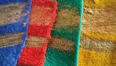 Nuova collezione P/E in arrivo! Cosa vi ispirano questi colori.. orecchini, collane o bangle? STAY TUNED! #bluepointfirenze #bpf #jewels #italianissimi #fashionable #gioielloartigianale #handmade #firenze
