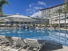 The Best Resorts for an Adults-Only Vacation - The Keys to Travel All Inclusive Beach Resorts, Couples Resorts, Best Resorts, Vacation Destinations, Dream Vacations, Vacation Spots, Beach Bonfire, Montego Bay, Group Travel