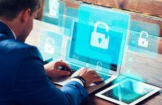 Ciberseguridad para tu empresa   #netcloud #ciberseguridad #empresa