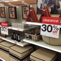 Photo Album:  Target Sale + Clearance Finds for June '12