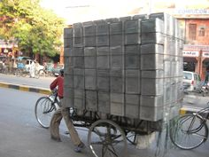 TETRIS from MARRAKECH Marrakech, Baby Strollers, Live, Travel, Baby Prams, Viajes, Prams, Destinations, Traveling