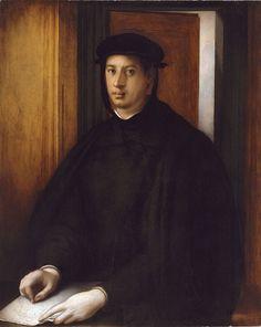 Alessandro de' Medici - Wikipedia