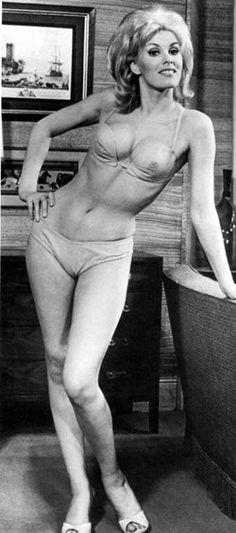 Lee meredity nude