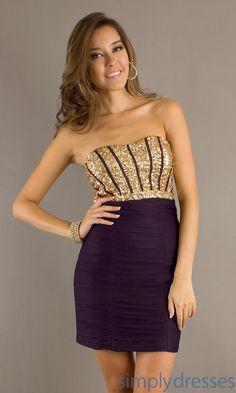 Short Strapless Ruched Dress MT-MD-5863 Winter Wedding Dress Ballgown 63e8a4687