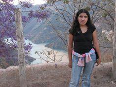 Acabo de compartir la foto de Rita Lopez que representa a: Laguna de Piaz