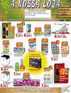 Promoções A Nossa Loja - Antevisão Folheto 14 a 29 maio - http://parapoupar.com/promocoes-a-nossa-loja-antevisao-folheto-14-a-29-maio/