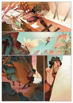Enrique Fernandez  http://enriquefernandez0.blogspot.com