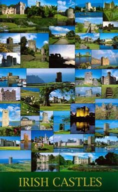 Google Image Result for http://www.littleshamrocks.com/images/cas-castles.jpg