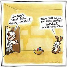 Die 68 Besten Bilder Von Ostern Funny Images Happy Easter Und