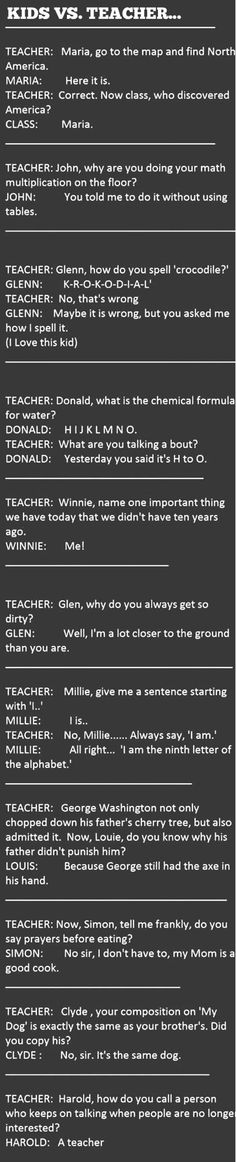 Funny pictures about Kids Are Smarter Than We Think. Oh, and cool pics about Kids Are Smarter Than We Think. Also, Kids Are Smarter Than We Think photos. Funny Quotes For Kids, Funny Pictures For Kids, Super Funny Quotes, Funny Picture Quotes, Funny Images, Jokes Images, Hilarious Quotes, Funniest Memes, Amazing Pictures